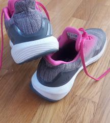 PRODANE Adidas tenisice br.38,5 KAO NOVE