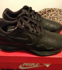 Nike Lunar LSR NOVE muške tenisice - EU 43