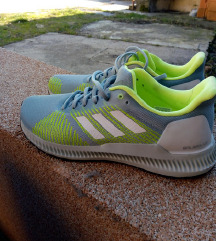 Adidas Running Solar Slaze 40 2/3 original