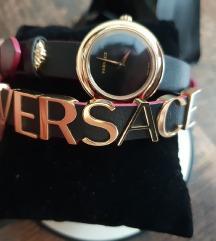 Versace sat V-flare 1600kn AKCIJA