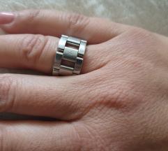 Ck prsten