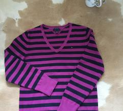Tommy Hilfiger pulover original