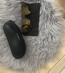 Vogue suncane naočale