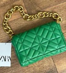 Rez do 17.06. Nova Zara torba