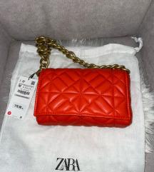 Zara hit torba (uklj. Pt)