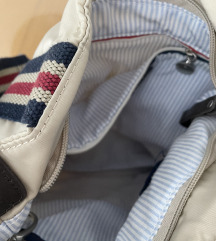 Tommy Hilfiger sportska torba