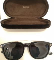 Tom Ford Holt sunčane naočale