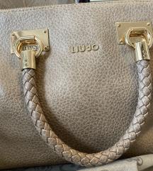 Liu Jo torba od umjetne koze