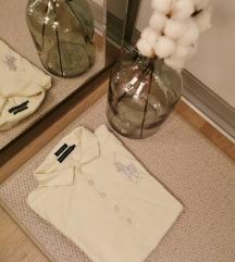 Ralph Lauren polo majica S
