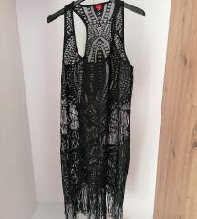 Yamamay haljina za plažu - univerzalna veličina