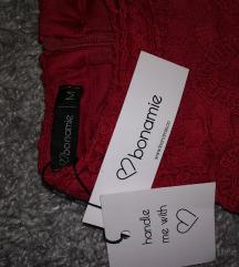 Bonamie haljina, M veličina