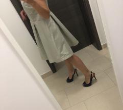 %NOVA talijanska haljina Antonelli S/M