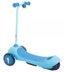 Električni romobil za djecu-novo! Prilika%%