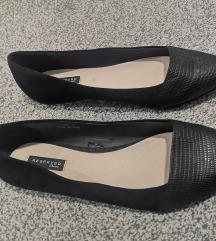 Reserved cipele 39
