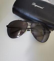 Ženske sunčane Dsquared2 naočale