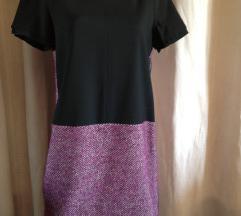 Max Mara mini haljina 40