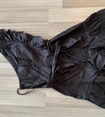 %%% 1490 kn Original Isabel Marant mini haljina