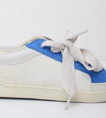 Adidas Stella Mccartney tenisice