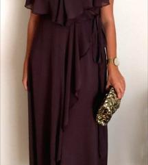 ASOS haljina, % 285 kn