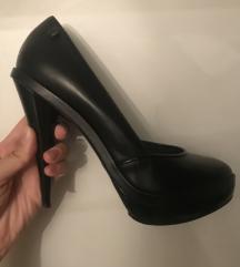 Ferre cipele