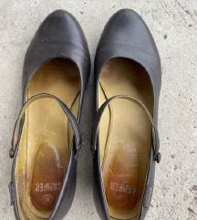 Ženske cipele broj 39