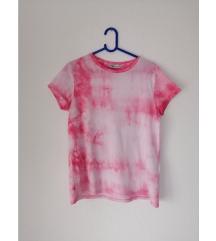 Ombre majica