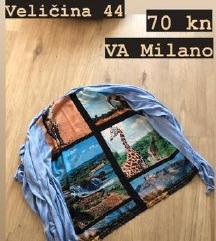 Vesta VA Milano