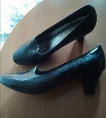 Cipele,salonke,38/39