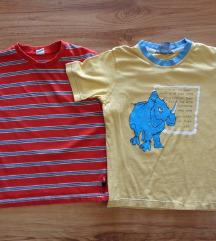 Majice za dječake br. 110