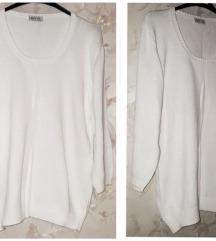 Rasel - končana majica / pulover - 40 / 42