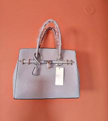 Torba like Hermes bag