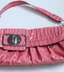 Nova roza Guess torbica