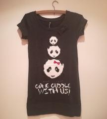 Majica pande