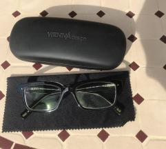 Dolce & Gabbana dioptrijske naočale ORIGINAL