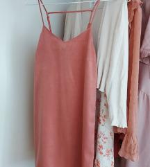 haljina - H&M