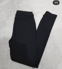 Crne hlače