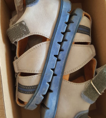 Froddo sandale vl 25 i 26