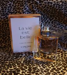 Lancome la vie est belle parfem (270 kn)