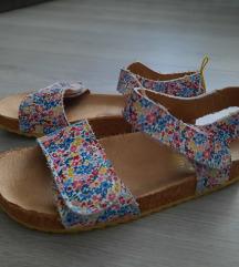 hm sandalice 29