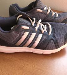 Nove Adidas tenisice original+SNIŽENO +50KN++