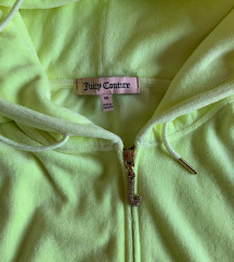 Juicy couture trenirka