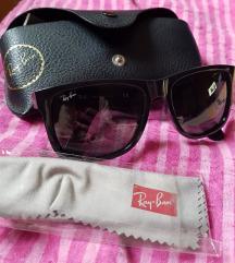 original Ray Ban Justin sunčane naočale
