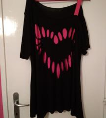 Majica sa srcem 5xl (54)