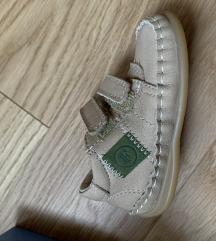 Froddo ljetne cipele