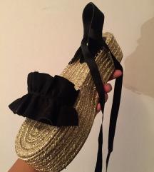 Sandale 99kn
