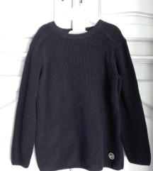 Novo! Zara končani pulover
