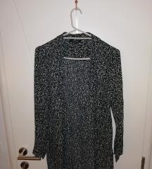 Predivna lagana košulja/tunika