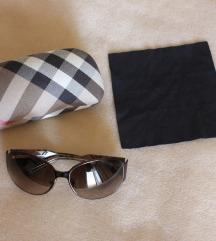 Burberry sunčane naočale