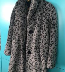 Leopard bunda