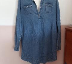 Ženska košulja - tunika